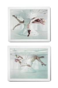 Cremaster 1: Choreography of Goodyear
